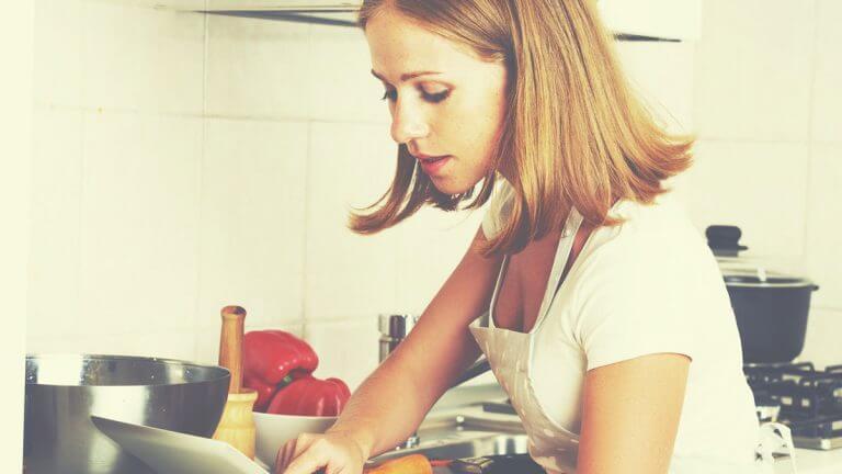 忙しい主婦が英語を身につけるためのポイント
