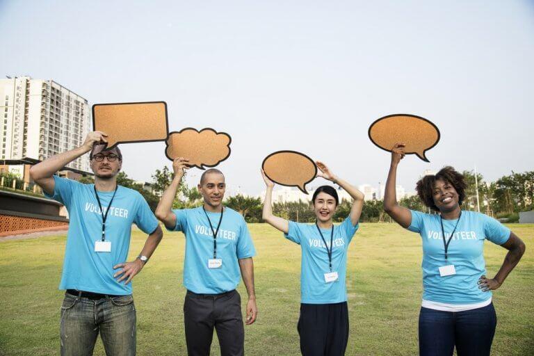 英語の発音、ネイティブっぽく喋るコツを伝授します!