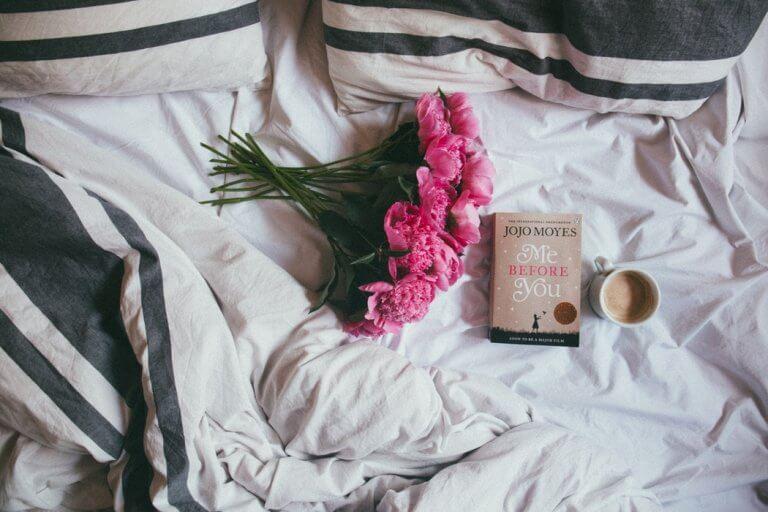 朝活に英語、時間の有効活用だけじゃない!早朝英会話のメリット