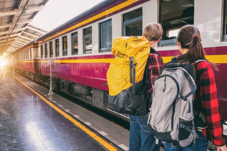 名古屋の鉄道情報と電車乗り換えについて英語で説明して見た件。