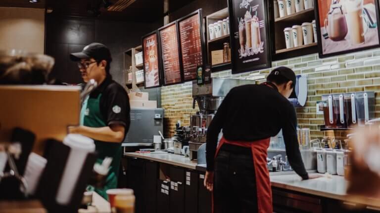 外資系企業への就職、転職に必要な英語力は?